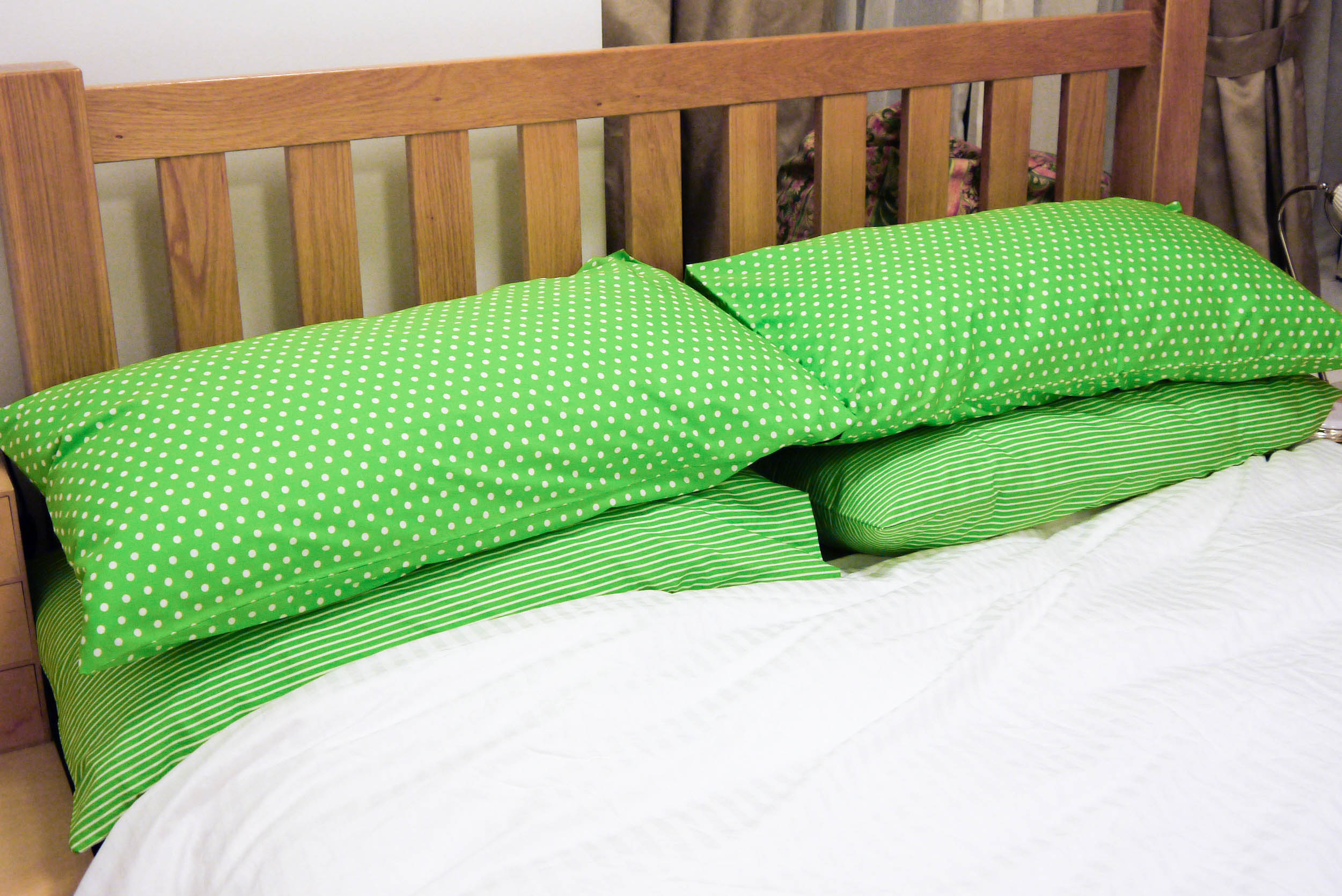 green-pillowcases.jpg